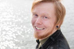 Markus Kaustell